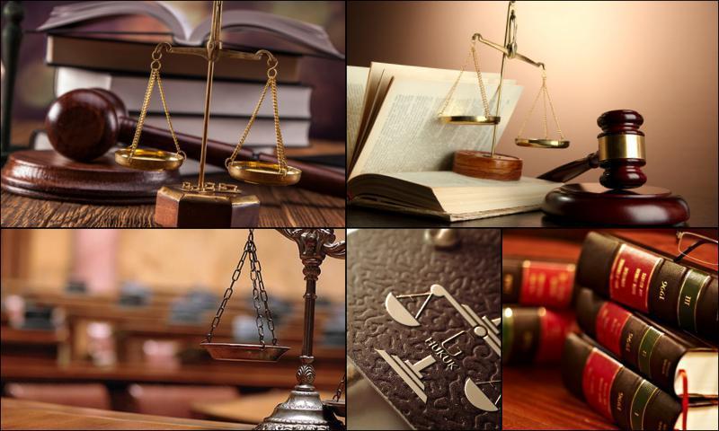 Her Konuda Hukuki Danışmanlık Hizmetleri