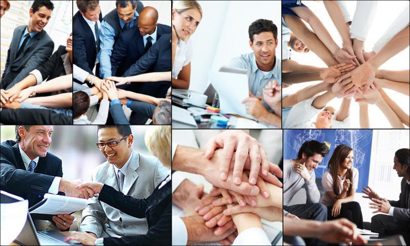 İş Yerlerinde Takım Çalışması Neden Önemlidir?