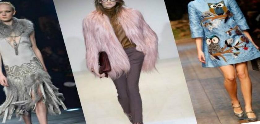 2015 Yeni Sezon Bayan Giyim Modası Nasıl?