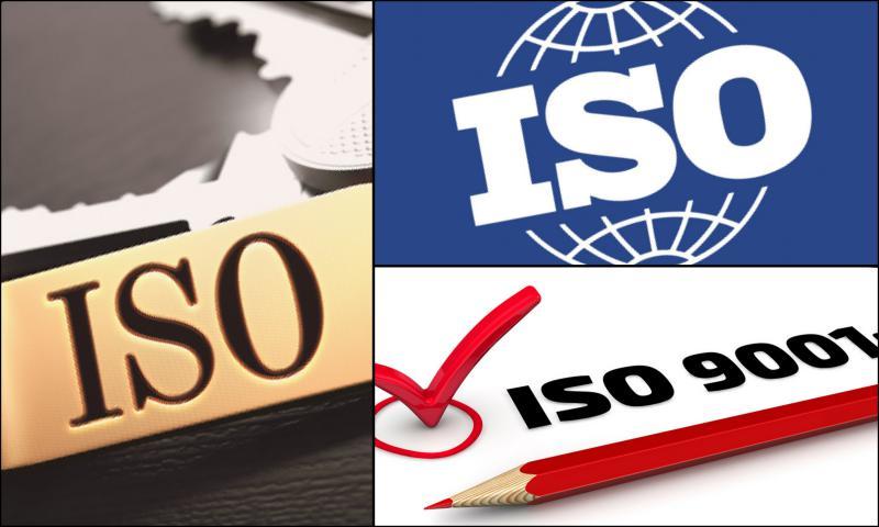 Gelişen Sanayileşme ile Birlikte Çevrenin Korunmasına Yönelik Ortaya Konulmuş ISO Standartlarının Önemi
