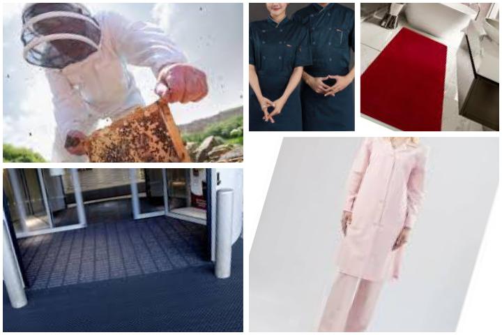 Şirket Çalışanları İçin Elbise Kiralama Hizmetleri