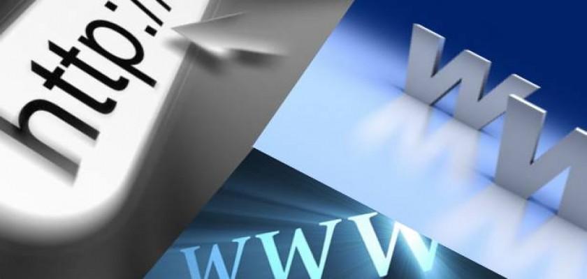 Başarılı Bir Web Tasarımlarda Olması Gerekenler Nelerdir?