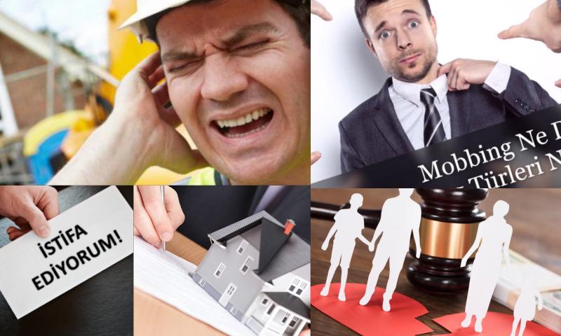 İş Kazası Zaman Aşımı Süresi