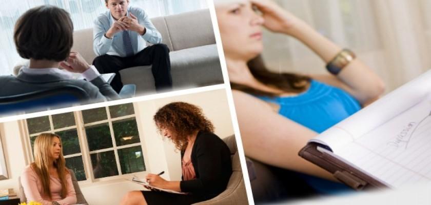 Bireysel Terapi Nedir, Hangi Durumlarda Gerek Duyulur