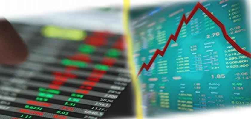 Borsa Takipleri Nasıl Yapılır