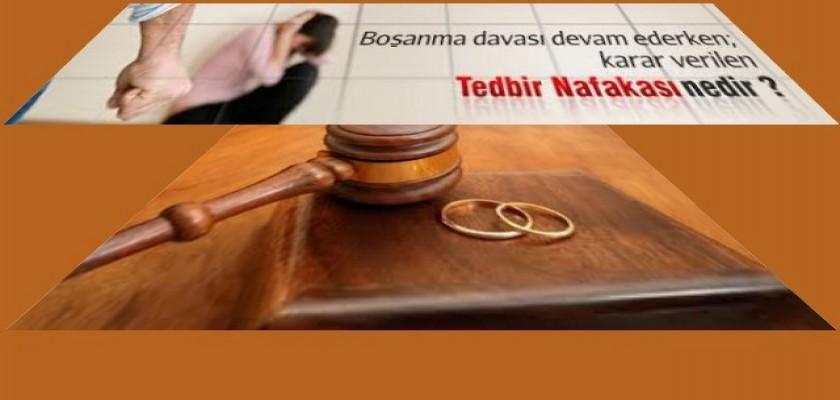 Boşanma Davalarında Nafaka Ne Zaman Ödenmeye Başlıyor?