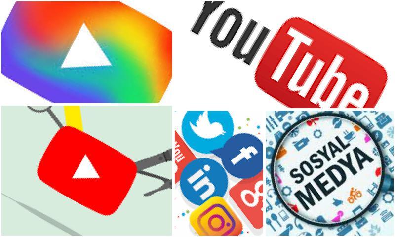 YouTube Abone Sayısını Arttırmanın Avantajları