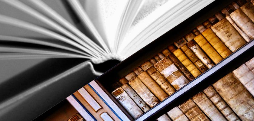 2014 Kitap Okuma Oranları Nedir?