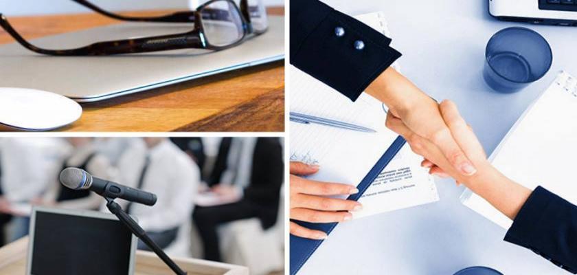 İş Sözleşmeleri Neye Dayanarak Yapılmaktadır