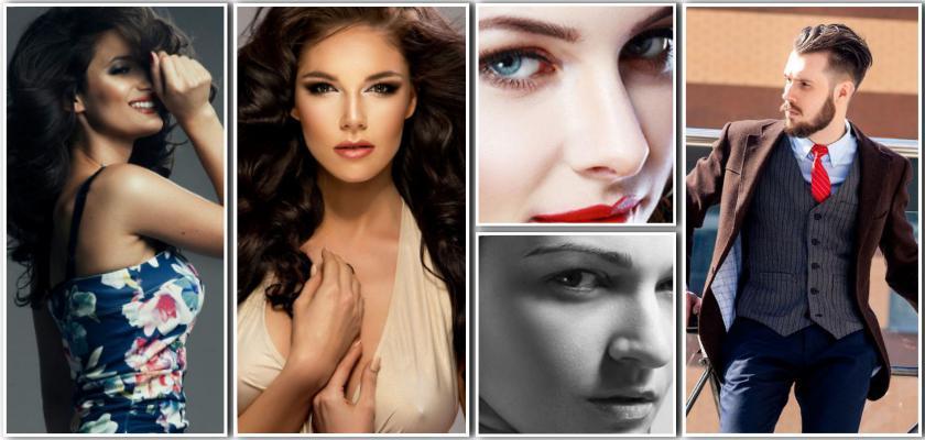 Yüz Estetiği ve Yüz Gençleştirme Hakkında