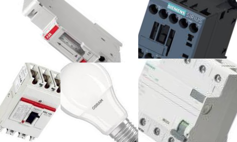 LED Aydınlatma ve Ampul Nedir?