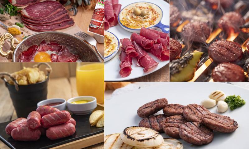Taze Kıyma ve Et Ürünlerini Neden Tüketmeliyiz?