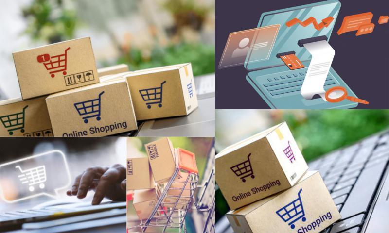 E-ticaret Yapmak Avantajlı mı?