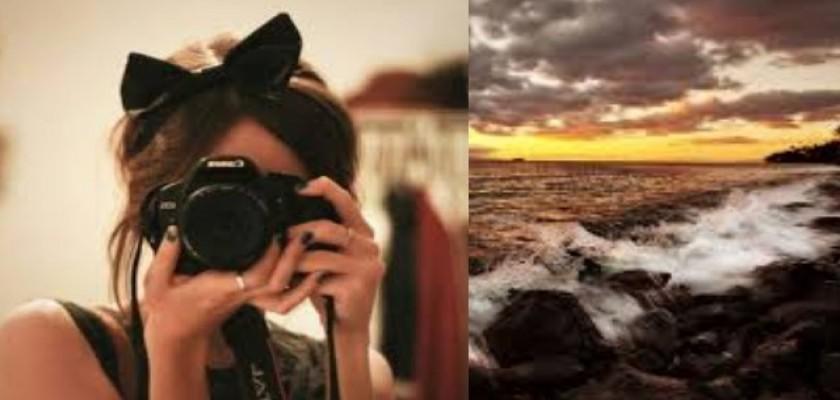 Fotoğraflar ve Teknoloji