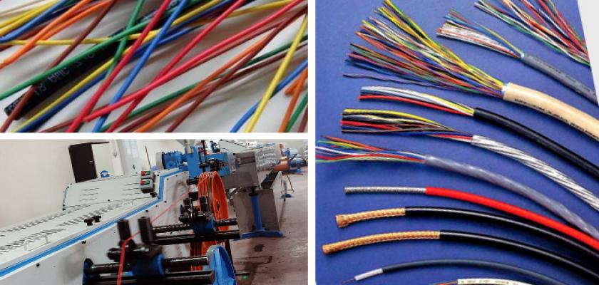 Hayataımızın Her Alanında Yer Alan Bu Kablolar Ne İşe Yarar