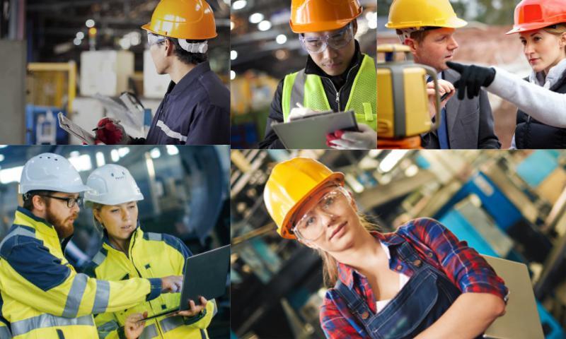 İşyeri Hekimi Görevleri ve Çalışma Süreleri