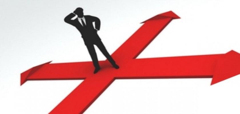 İyi Bir Kariyer İçin Doğru Meslek Seçimi Nasıl Olmalı?