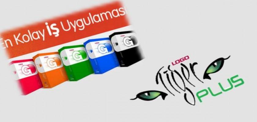 İyi Bir Logonun Özellikleri Nedir