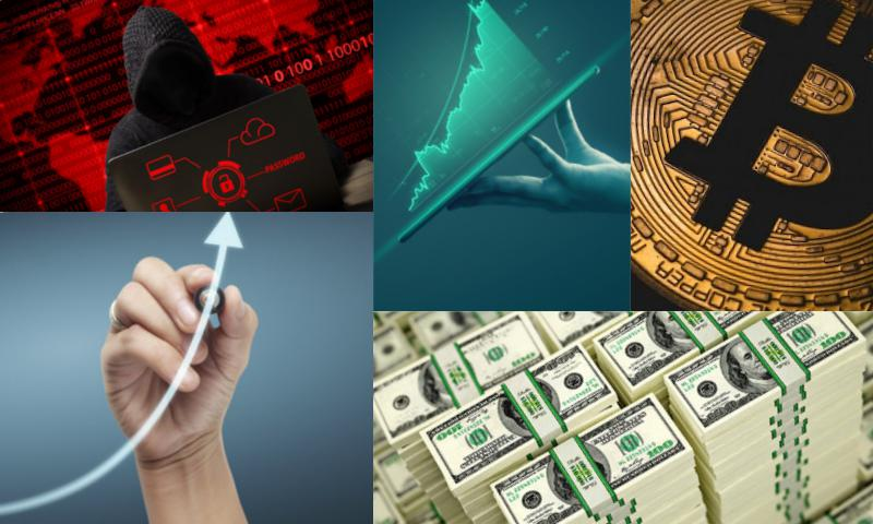Bitcoin Güvenlik Haberleri