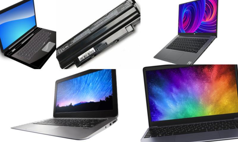 Laptop Bataryası Neden Şarj Olmaz