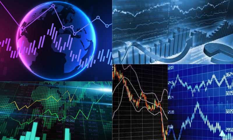 Neden Forex Yatırımcısı Olmalı
