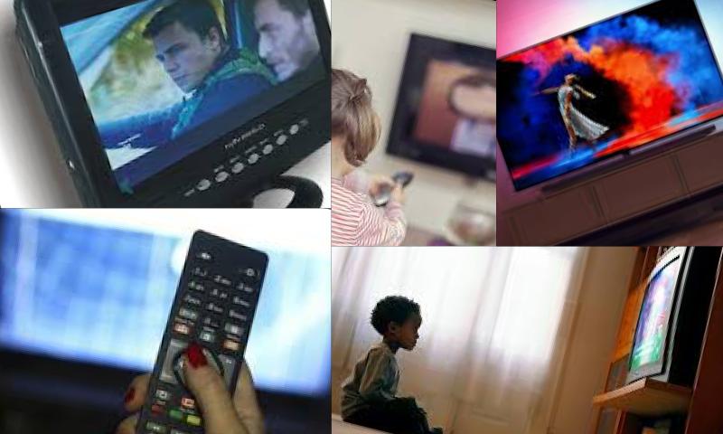 Kablo TV'de Hangi Kanallar Var?
