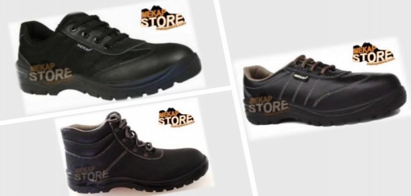 İş Güvenliği Ayakkabılarının Özellikleri Nelerdir?