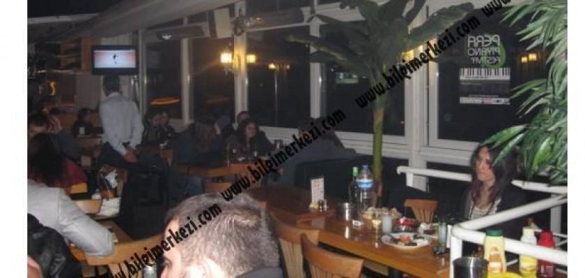 Taksim Sanat Group