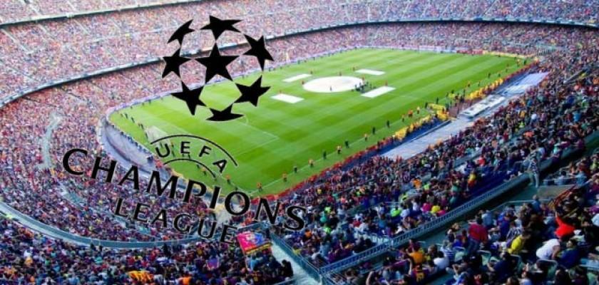 UEFA Şampiyonlar Ligine Katılacak Takımlar Nasıl Belirlenir?