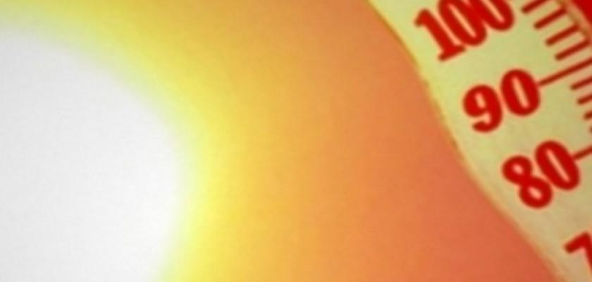 Uzun Süre Güneşte Kalmanın Zararları Nelerdir?