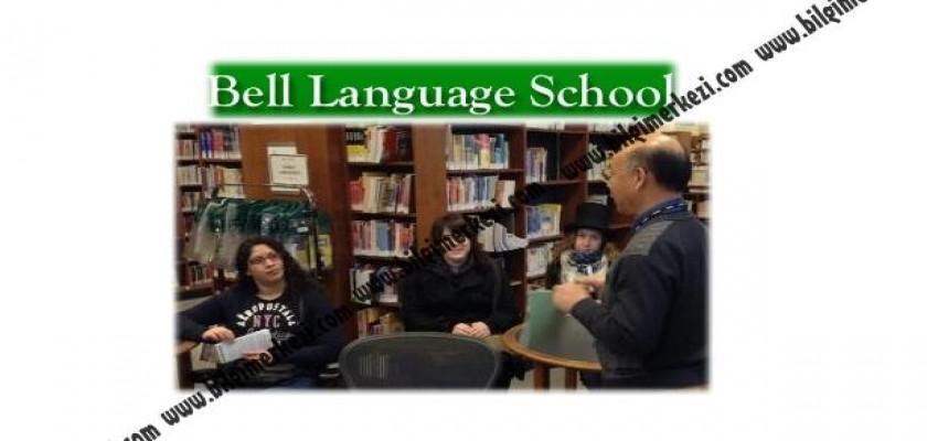 Yabancı Dil Öğrenmenin Tek Durağı Nedir