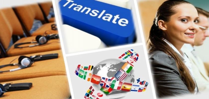 Yazılı Çeviri Nedir