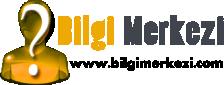 Bilgimerkezi.com Logo